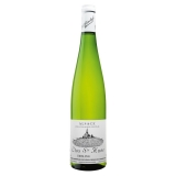 Riesling Clos Ste Hune - 2011 - Domaine Trimbach