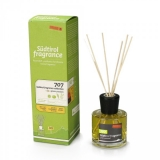 Air Refreshener Südtirol Fragrance 707 - Green Passion 200 ml. - Vitalis Dr. Joseph