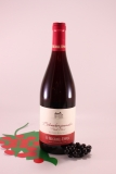 Pinot Noir - 2019 - wine cellar St. Michael Appiano South Tyrol
