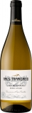 Chardonnay Kalk - 2019 - vine cellar Nals-Margreid South Tyrol
