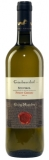 Pinot Grigio South Tyrol - 2017 - Winery Griesbauerhof