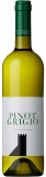 Pinot Grigio South Tyrol - 2019 - Winery Colterenzio