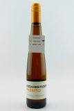 Sauvignon South Tyrol - Gewürztraminer Passito - 2016 - Winery Kiemberger