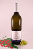 Terlaner Pinot Blanc - 2019 - Wine Cellar Muri-Gries South Tyrol