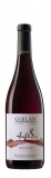 Vernatsch Schiava South Tyrol 448 IGT - 2018 - Winery Girlan