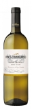 Pinot Bianco South Tyrol - 2018 - vine cel. Nals-Margreid