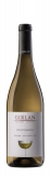 Pinot Bianco South Tyrol - 2019 - Winery Girlan
