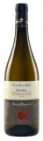 Pinot Blanc South Tyrol - 2017 - Winery Griesbauerhof