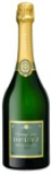 Hommage a William Meurtet  - 2012 - Champagne Deutz