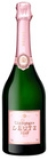 Brut Rose NV Demi 0,375 l  - Champagne Deutz