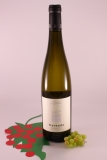 Sauvignon Floreado - 2017 - Winery Andrian
