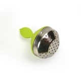 Tea-Infuser Egg small Art. 11101 - Ardigas
