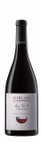 Vernatsch Fass Nr. 9 HB 0,375 lt. - 2018 - Winery Girlan