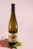 Pinot Blanc Schulthauser - 2015 - Winery S. Michele Appiano