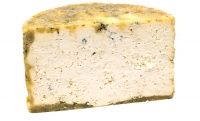 Grey Cheese Ziller Valley appr. 400 gr. - Fankhauser - Bergsenn