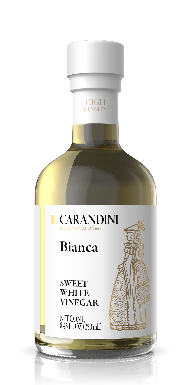 Ama Y Esclavo Porno balm vinegar white sweet 250 ml. - carandini - h&h shop