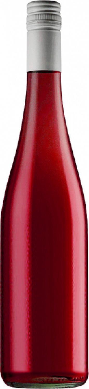 Lust Leben 2016 Weingut Paul Achs H H Shop