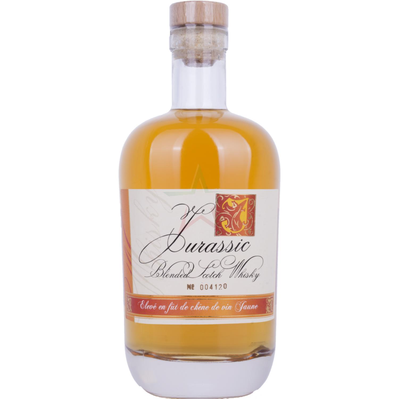 unicum liqueur whisky exchange