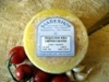 Nanny goats-cow's milk cheese Marerhof approx. 600 gr.