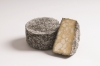 GrauLigniKas Grey Cheese DEGUST approx. 350 gr.