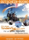 Voucher Paraglider tandem flight Mount Helm - Sexten - South Tyrol