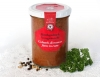 South Tyrolean bovine goulash 400 gr. - Villgrater