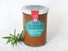 South Tyrolean venison goulash 400 gr. - Villgrater
