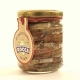 Alici intere al sale 212 ml. - Rocca