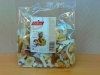 Mixed Dried Fruit 500 gr. - Delikat Gold - Gramm