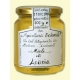 Acacia honey 500 gr. - Apiary Dolomiti