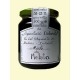 Honeydrew honey 500 gr. - Apiary Dolomiti