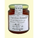 Chestnut honey 500 gr. - Apiary Dolomiti