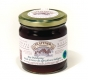 Biology forest honey 500 gr. Plattner bee's court South Tyrol