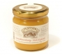 Sunflower honey 500 gr. - Plattner bee's court South Tyrol