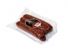Smoked sausages x3 vac. appr. 150 gr. - Kofler Speck