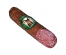 Deer salami air-dried appr. 250 gr. - Kofler Speck
