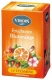 Blood Orange Vitamin tea 15 tea bags - Viropa