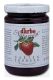 Preserve Strawberry 450 gr. - Darbo All Natural