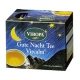 Good Night tea 15 tea bags - Viropa