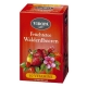 Wild Berries Vitamin tea 15 tea bags - Viropa
