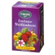Raspberry Vitamin tea 15 tea bags - Viropa