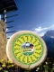 Fenum cheese Alpine Dairy Three Peaks approx. 400 gr.