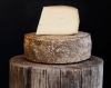 Kasus Caverna whole loaf approx. 6 kg. - Capriz Fine Cheese