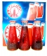 Campari Soda 10 x 98 ml. - Campari Aperitif