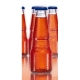 Aperol Soda 6 x 125 ml. - Campari Group Aperitif 75 cl.