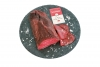 South Tyrolean bovine handle Villgrater sliced  appr. 100 gr.