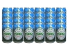 Beer Forst Premium tin 24 x 330 ml.