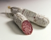 South Tyrolean farmer salami Gruber approx. 450 gr.