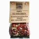 Mixed Herbs for Pasta all' Arrabbiata 80 gr. - Casale Paradiso