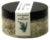 Marine Salt with Rosemary 120 gr. - Casale Paradiso